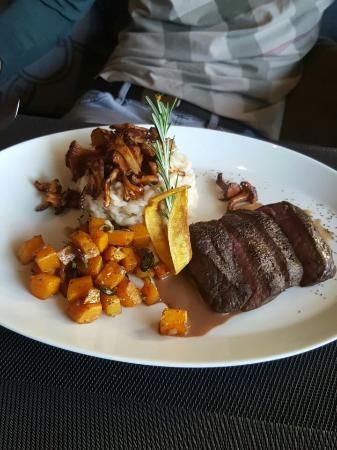 Victoria Restaurant: IMG_20151027_115315_large.jpg