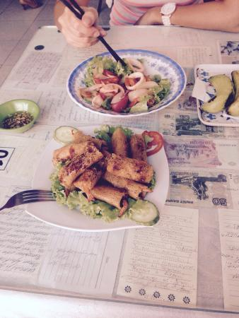 Cafe des Amis: photo0.jpg