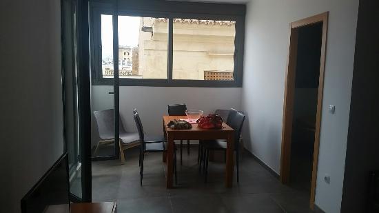 Apartamentos El Carmen : 20151025_155845_large.jpg