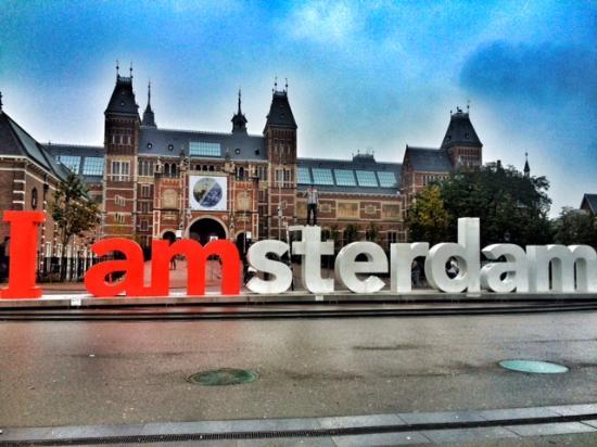 3 days in amsterdam travel guide on tripadvisor