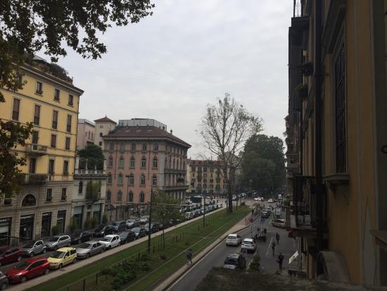 Atena Hotel: photo1.jpg