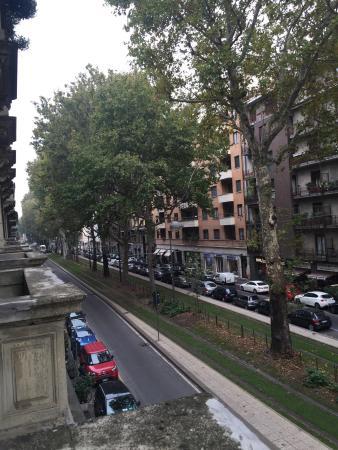 Atena Hotel: photo2.jpg