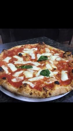 Antica Pizzeria f.lli Tutino da Michele