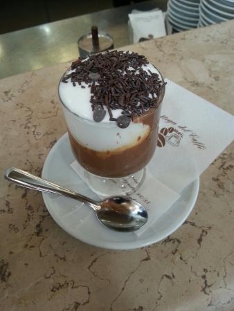 Bottega del Caffe