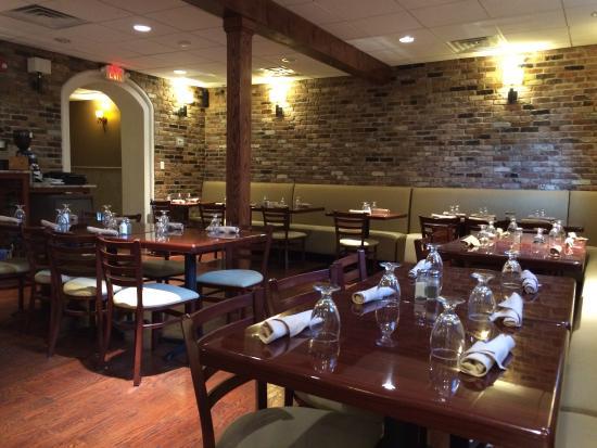 The 10 Best Italian Restaurants In Newark Tripadvisor
