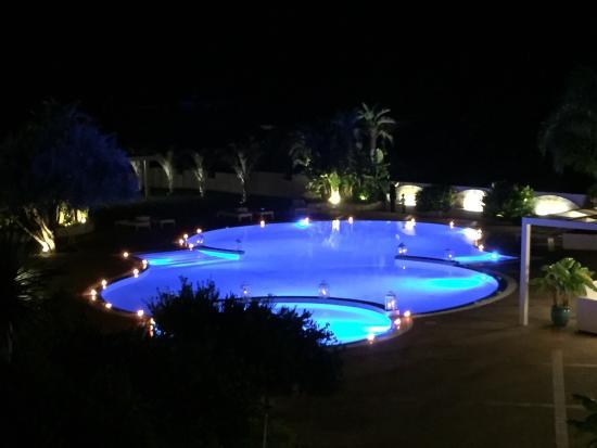Magaggiari Hotel Resort Tripadvisor