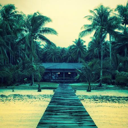 Siargao Paraiso Resort: photo0.jpg