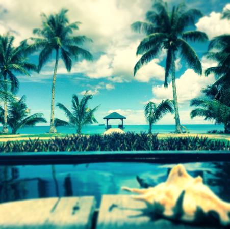 Siargao Paraiso Resort: photo1.jpg