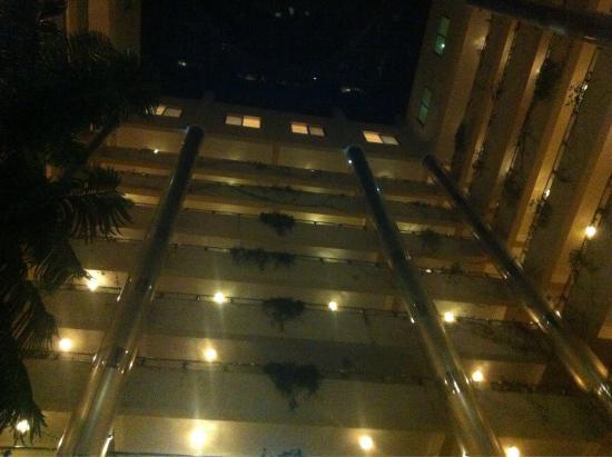 Hotel Intercontinental Addis: photo1.jpg