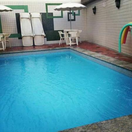 Hotel Monte Alegre: FB_IMG_1446156617990_large.jpg