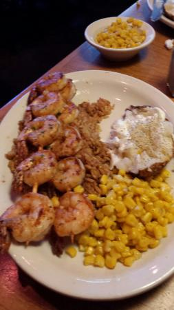 Texas Roadhouse: 20151029_171027_large.jpg