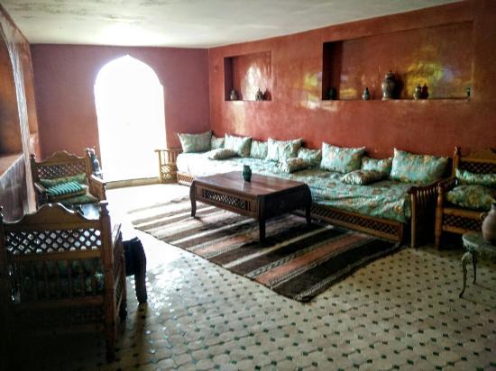 Dar Al Safadi: IMG_20151024_161756~2_large.jpg