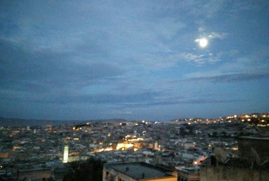 Dar Al Safadi: IMG_20151025_180025_large.jpg