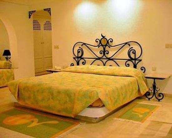 Photo of Royal Miramar Thalassa Monastir