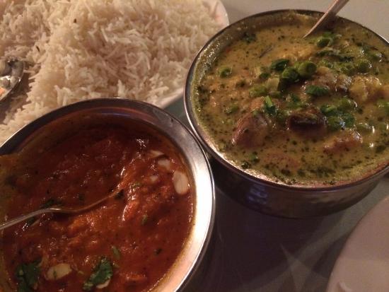 New Indian Restaurant Manchester Nh
