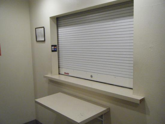 WoodSpring Suites Orlando Sanford : Welcome!