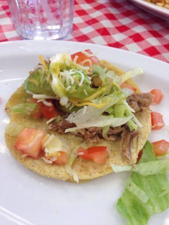 Tacos Don Joses