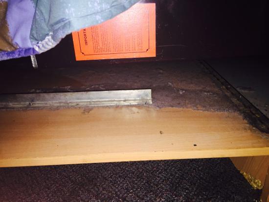Sleep Express Motel: photo1.jpg