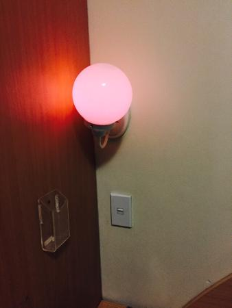 Sleep Express Motel: photo3.jpg