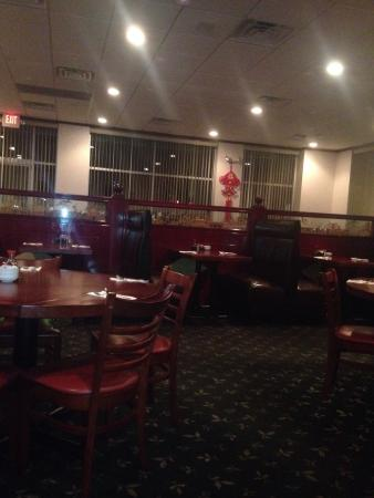 Zheng Chinese Restaurant: photo0.jpg