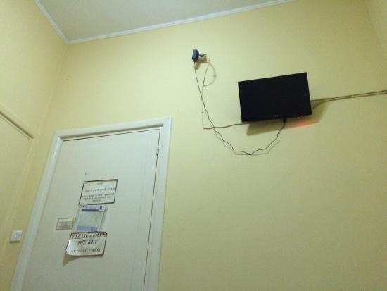 San Remo Hostel: photo0.jpg