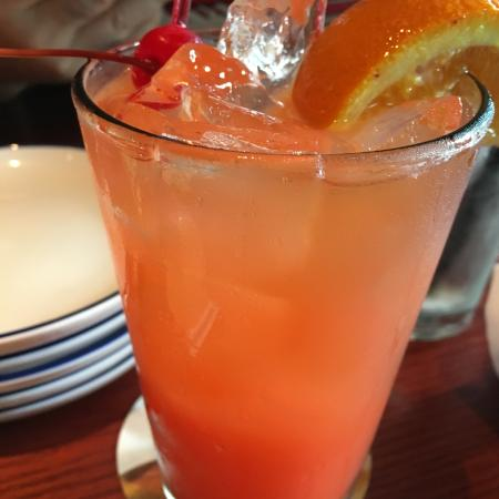 malibu hurricane picture of red lobster gainesville tripadvisor malibu hurricane picture of red