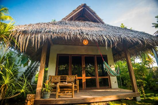Tiki Bungalows And Bar Prices Amp Guest House Reviews