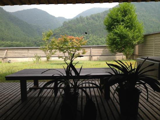 Kasumi Yadagawa Spa
