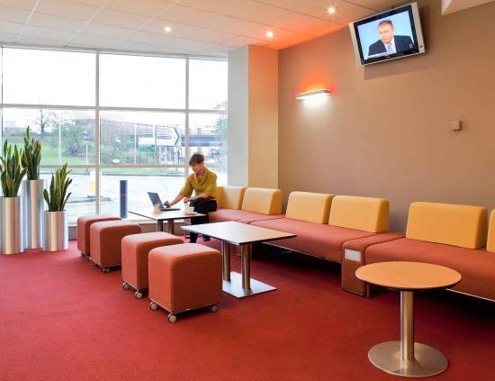 Photo of Ibis Leeds Centre