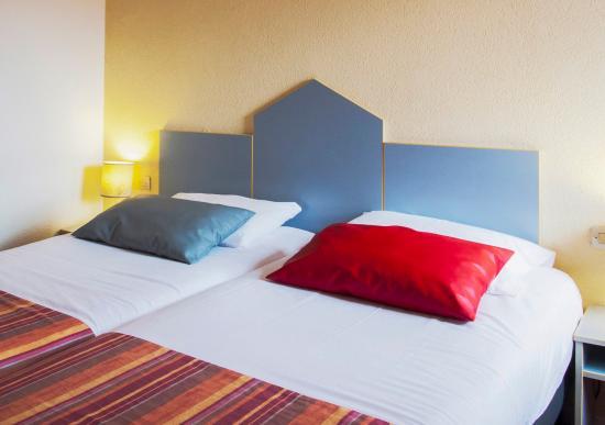 macon sud hotel chaintre france voir les tarifs 124 avis et 60 photos. Black Bedroom Furniture Sets. Home Design Ideas