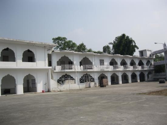 Hamirpur District