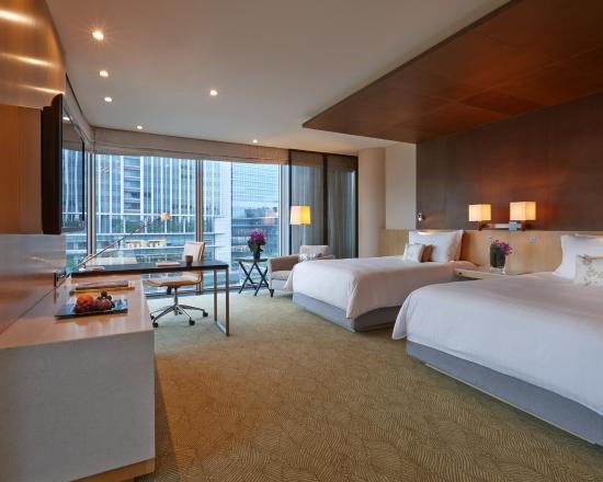 Four Seasons Hotel Tokyo At Marunouchi Updated 2018 Prices Reviews An Tripadvisor
