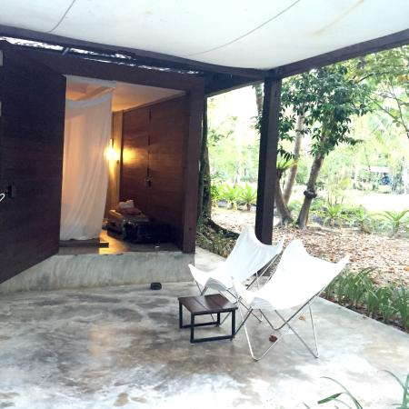 Costa Lanta: コスタ ランタ