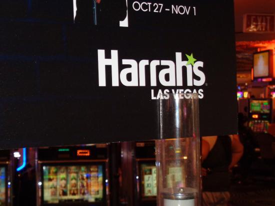 total reward casino vegas