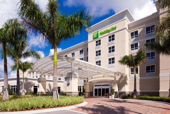Photo of Holiday Inn Ft. Myers Airport-Town Center Fort Myers