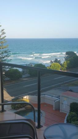 Coolum Beach, Australia: 20151027_162427_large.jpg