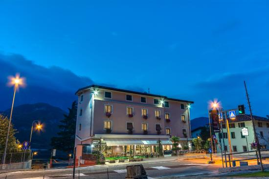 Hotel  San Leonardo: hotel