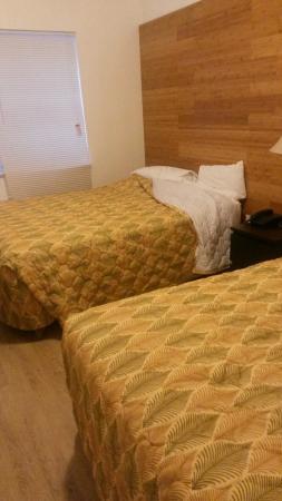 James Hotel: 20150919_184123_large.jpg