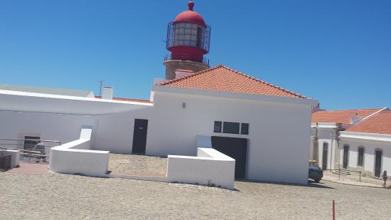 Photo of Quinta Dos Oliveiras Lagos