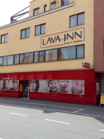 Photo of Lava Inn Feldbach