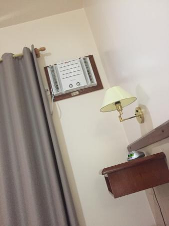 Fenix Hotel: photo1.jpg