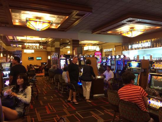 Ca casino pala pala casino dock cafe