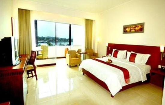 Photo of Swiss-Belhotel Manokwari