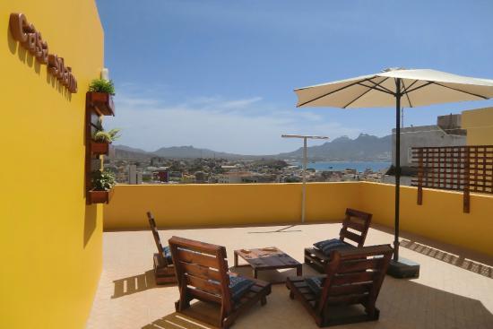 Casa Solarino Guesthouse