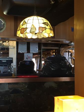 Hotel Panda : photo2.jpg