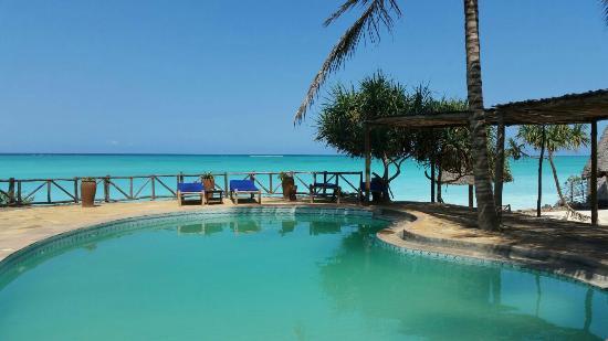 Tanzanite Beach Resort Img 20171023 Wa0028 Large Jpg