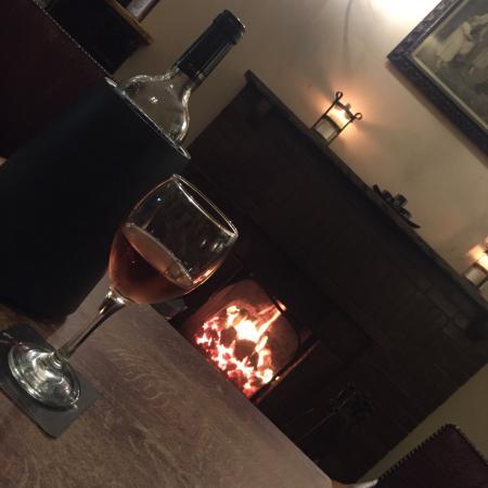Guildhall Tavern Hotel & Restaurant: photo2.jpg