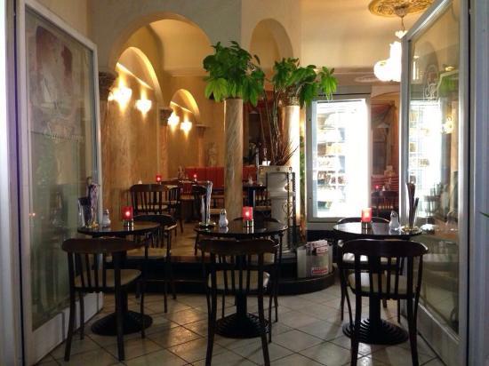 Hotel Und Restaurant Am Judenhof