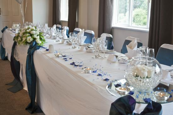 Days Hotel Chester North Reviews