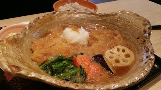 Otoya Sakudaira